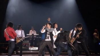 滚石群星/快乐天堂[滚石30演唱会/2BD/含章节//简繁字幕]Happy.Paradise.Rock.Records.30th.Anniversary.Live.In.Taipei.2010.BluRay.720p.DTS.x264-JOMA