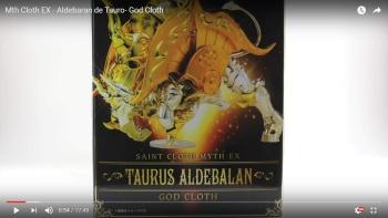 [Comentários] Saint Cloth Myth EX - Soul of Gold Aldebaran de Touro - Página 3 KuYhiFSM