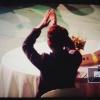 [IMG/160719] Onew @ Festival 'Scene Stealer 2016'. GmwjL0M0