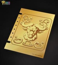 [Comentários] Saint Cloth Myth EX - Soul of Gold Aldebaran de Touro - Página 4 NMQYLP30