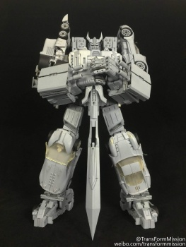 [Transform Mission] Produit Tiers - Jouet M-01 AutoSamurai - aka Menasor/Menaseur des BD IDW H1u4Ar4F
