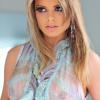 ������� �����, ���� 14. Daniele Balas Another Brazilian beauty with curves - M/Q, foto 14