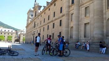 28/06/2015 - Escorial-Abantos-cruz verde... 8NJWDgT8