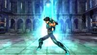 [PS3] Saint Seiya : Brave Soldier (Novembre 2013) AbppQlir