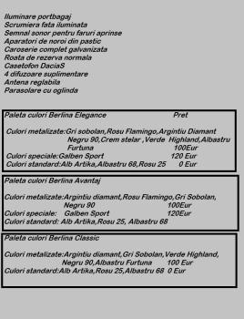 Dacia Service(IATSA) AcqrB2PR