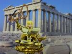 [Ottobre 2012]Saint Cloth Myth EX Virgo Shaka - Pagina 22 AddskzUB