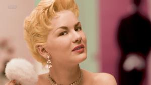 Jade Albany, Marilyn Monroe, Alexandra Johnston &more @ American Playboy: The Hugh Hefner Story s01 (US 2017) [HD 1080p] 0U9HVIJT