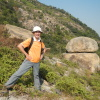 鯉魚擺尾 2012-02-11 Hiking - 頁 2 Qpci3xz0
