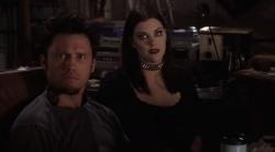 Ksiêga cieni: Blair Witch 2 / Book of Shadows: Blair Witch 2 (2000) PL.DVDRip.XViD-J25 / Lektor PL +x264 +RMVB