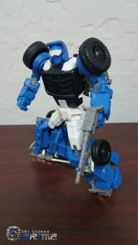 [X-Transbots] Produit Tiers - Minibots MP - Gamme MM - Page 4 SQNoAq5A