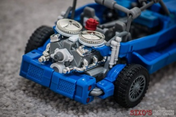 [X-Transbots] Produit Tiers - Minibots MP - Gamme MM - Page 6 A3yiaAnv