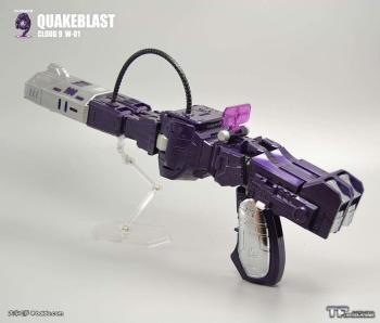 [Cloud 9] Produit Tiers - Jouet W-01 QuakeBlast - aka Shockwave/Onde de choc 8B8QL6At