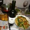 Red Wine White Wine - 頁 5 Af9y8eXo