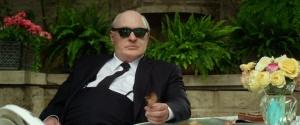 Hitchcock (2012) MULTi.1080p.BluRay.x264.AC3-LLO / Lektor i Napisy PL
