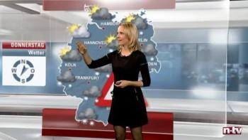 Tina Kraus - ntv - Allemagne AdbzVDs0