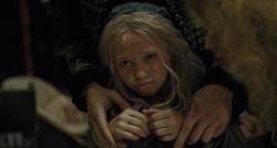 N�dznicy / Les Miserables (2012) 720p.BluRay.DTS.x264-beAst / NAPiSY PL