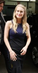 Leven Rambin Spotted in New York and AOL Studios July 6-2015 x12