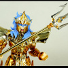 [Imagens] Saint Cloth Crown - Poseidon AdtCzT3s
