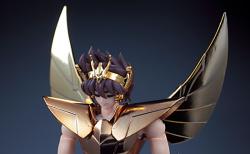 [Comentários] Seiya V2 Ex Power of Gold OCE - Página 3 P4QFu1wW