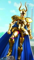 [Luglio 2013] Saint Cloth Myth EX Capricorn Shura - Pagina 10 AbvRE2BN