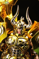 [Comentários] Saint Cloth Myth EX - Soul of Gold Aldebaran de Touro - Página 4 9NPEoleK