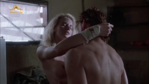 Kelly Lynch @ Warm Summer Rain (US 1989) [1080p HDTV]  BQ0W5jNC