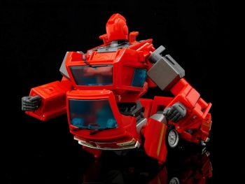 [Masterpiece] MP-27 Ironhide/Rhino - Page 4 44O5A7Pg
