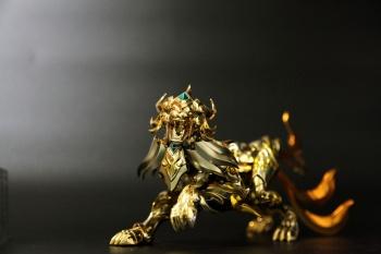 Galerie du Lion Soul of Gold (Volume 2) Ebn8e2ky