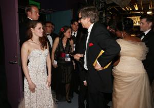 Kristen Stewart - Imagenes/Videos de Paparazzi / Estudio/ Eventos etc. - Página 31 Acd8JH7H