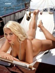 Roxana Nemes 7
