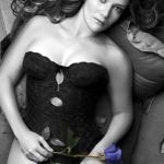 the4um.com.mx   Maria Rebeca Playboy Mexico