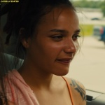American Honey 2016 720p BluRay DD5.1 x264-CRiME screenshots