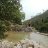 Hiking 2012 June 16 - 頁 4 FjynQlvS
