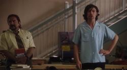 Charlie / The Perks of Being a Wallflower (2012) PL.480p.BRRip.XviD.AC3-WiZARDS | Lektor PL +RMVB +x264