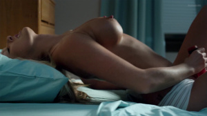Sarah Oliver, Meredith Giangrande @ Van Wilder: Fresh Man Year (US 2009) [HD 1080p WEB-DL] TJzDw2jd