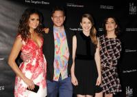 Los Angeles Film Festival - 'The Final Girls' Screening (June 16) LEbPV7RO