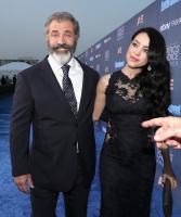Mel Gibson - Página 2 FD8NK9lc