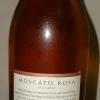 Red Wine White Wine - 頁 2 AdyKdx4e