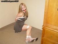 Name: 008 Samantha Lynn / 67 / 600x800