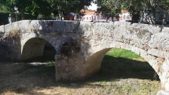 """14/08/2016. El Escorial """"el trío"""" YIUfIK0M"""