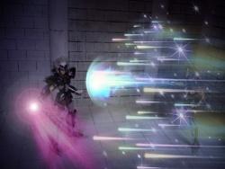 [Imagens]Cloth Myth Omega - Eden de Orion VixwIbsq