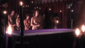 Vanessa Hidalgo, Helga Liné @ Los Ritos sexuales del diablo(ES 1982) [HD 1080p]  90MLRbw1
