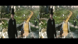 Oz Wielki i Potê¿ny / Oz the Great and Powerful 3D (2013) 1080p.Bluray.Half-SBS.x264-CHD3D / NAPiSY PL