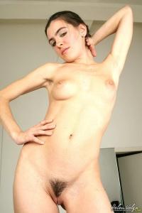 Tags (Genre):  Milf, Mature, Erotica, Solo, Posing