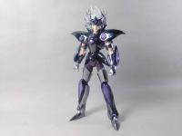[Imagens]Cloth Myth Omega - Eden de Orion 7kSPg1DQ