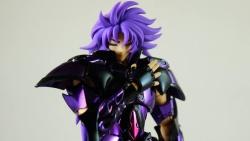 Gemini Saga Surplis EX 6tGFalhP