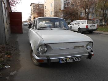 Your Car MXqVl7Lr