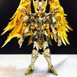 [Imagens] Saga de Gêmeos Soul of Gold CDbDZzCA
