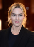 Kate Winslet opens the first UK Longines Boutique on Oxford Street in London - November 24-2015 x8