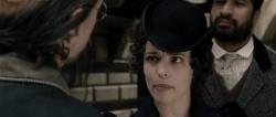Sherlock Holmes: Gra cieni / Sherlock Holmes: A Game of Shadows (2011) PL.480p.BRRip.XViD.AC3-J25 / Lektor PL +RMVB +x264